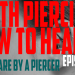How to heal a Daith Piercing - Aftercare Instructions by a Piercer EP04 - https://youtu.be/Bm7j7AkPF58